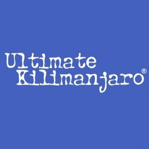 ultimate-kili